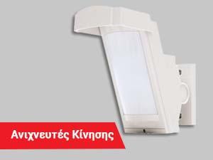 anixneutes-kinisis