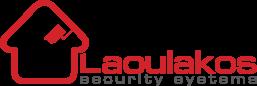 laoulakos-logo